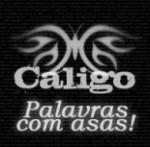 cropped-cropped-selo-caligo1.jpg