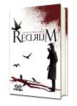 redrum-mini