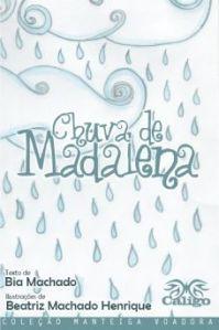 chuva-site