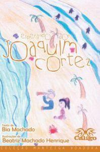 Esperando-Joaquim